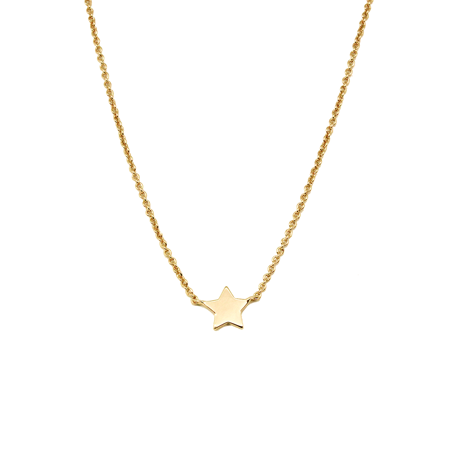 HANNA | NECKLACE
