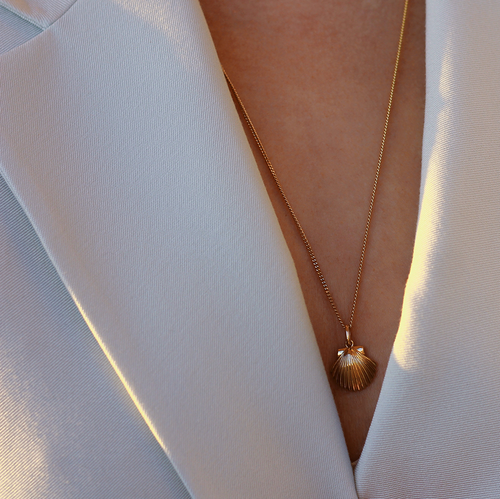 PENELOPE | NECKLACE