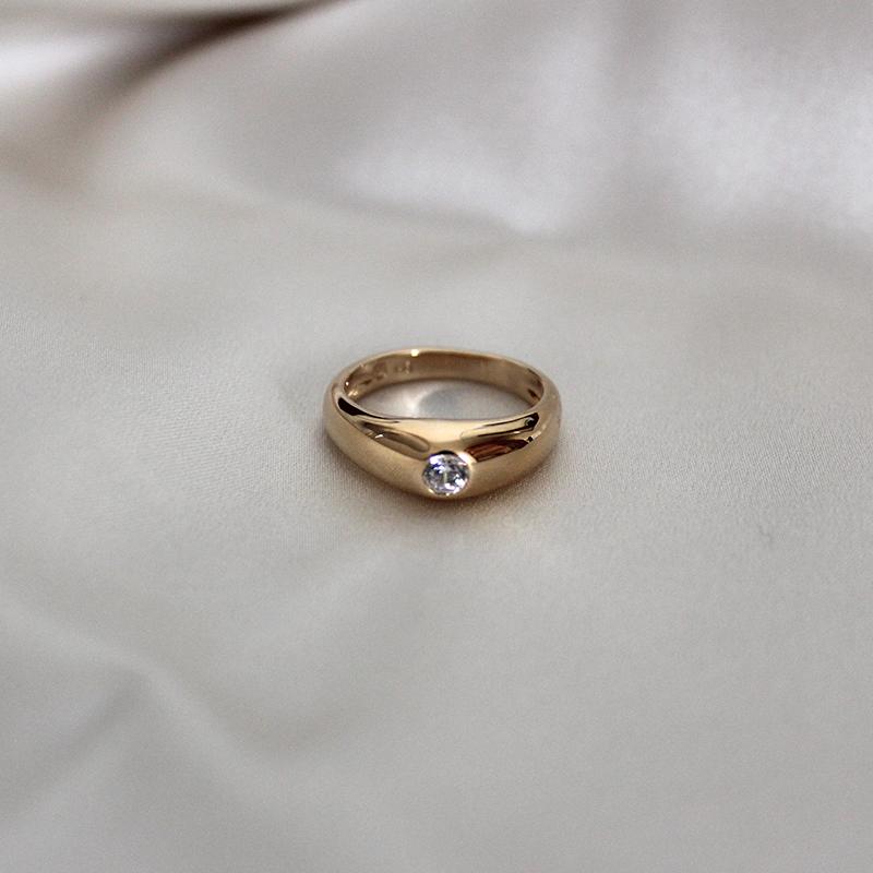 NEW! COLETTE | RING