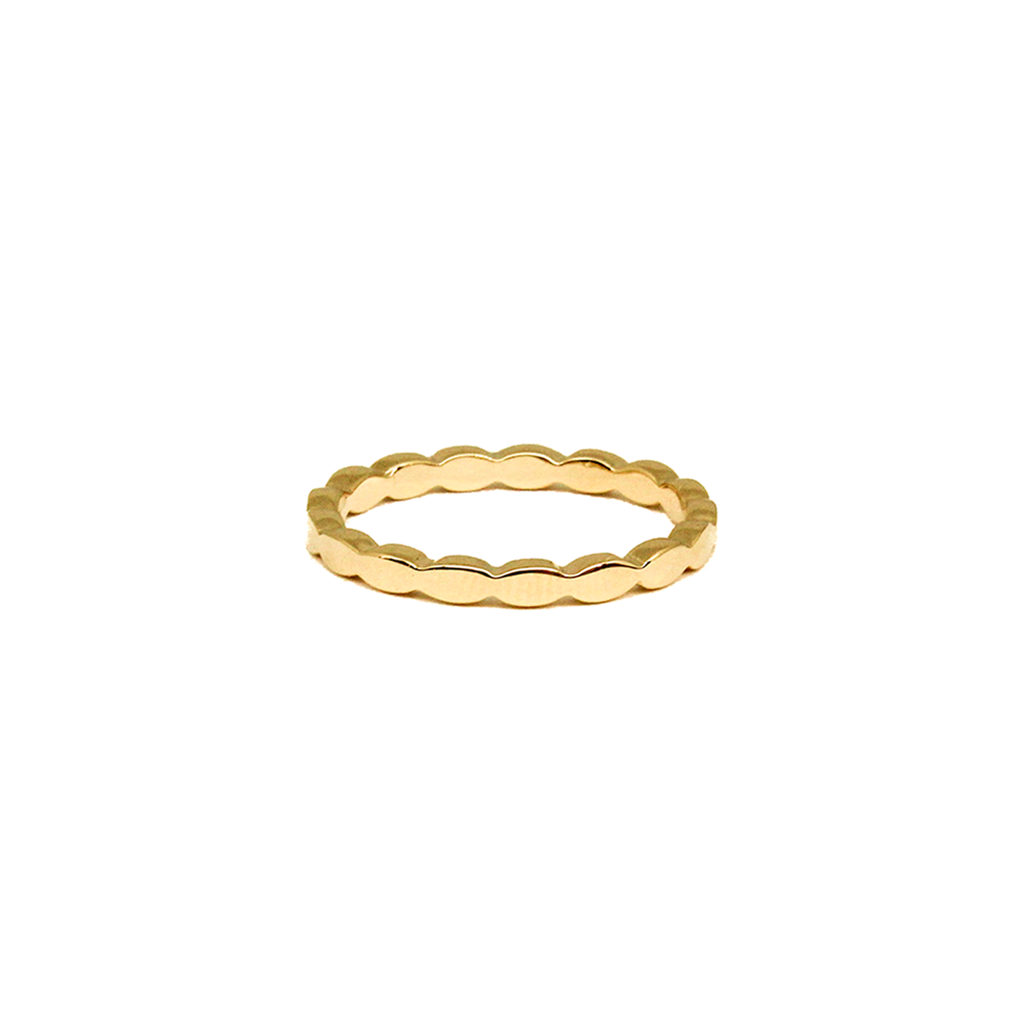 ZOHRA | RING