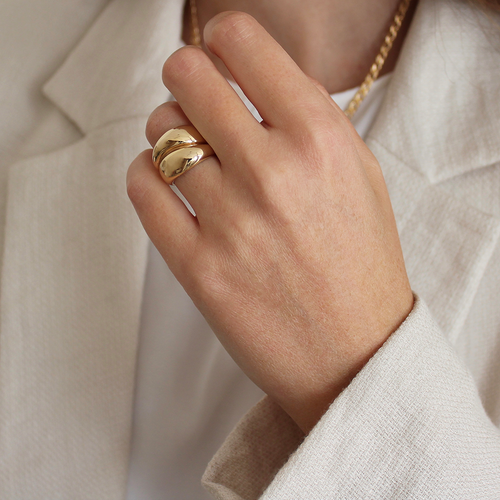 COMING SOON! RING | SÉLÈNE