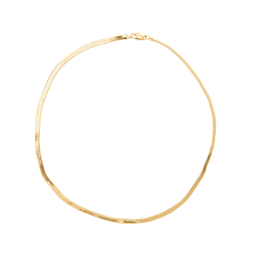 NEW! NECKLACE | PHILOU