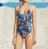 New Arrival Swimwear Women Swimsuit Bodysuit Sexy