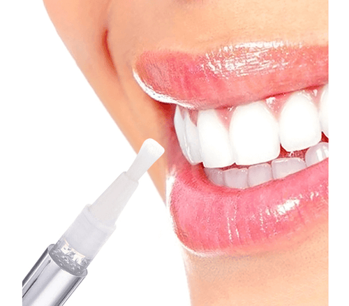 Teeth Whitening Pen - Superior Demand