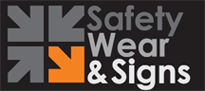 SafetyWear&Signs_Logo