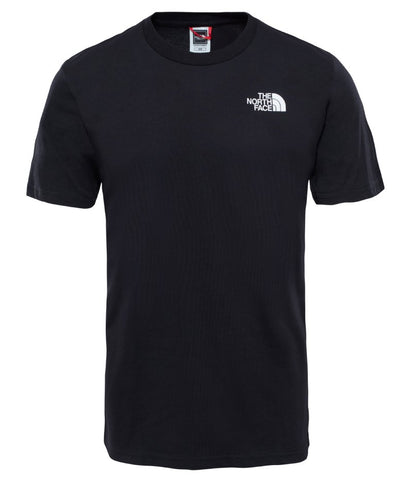 LIMITED - The North Face Men's Simple Dome Tee