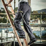Dickies Eisenhower multi-pocket trousers (EH26800) - SALE (Limited Stock)