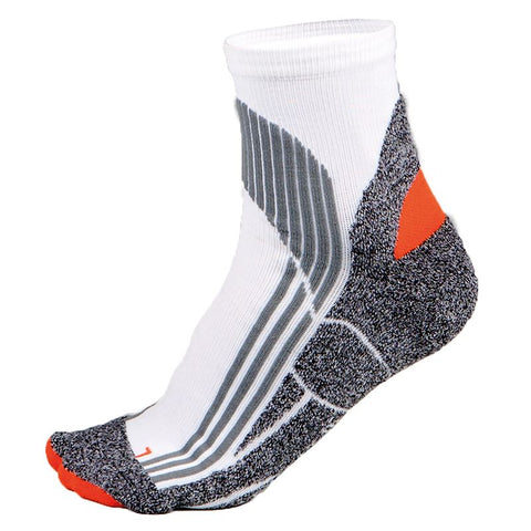 PA035 Technical sports socks