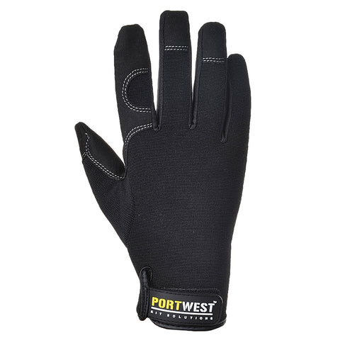 PW018 General utility high performance glove (A700)