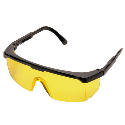 PW032 Classic safety eye screen (PW33)
