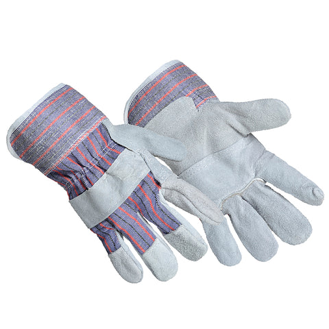 PW082 Canadian rigger glove (A210)