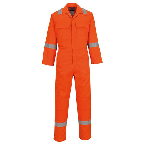 Portwest PW253 Bizweld™ Iona coverall
