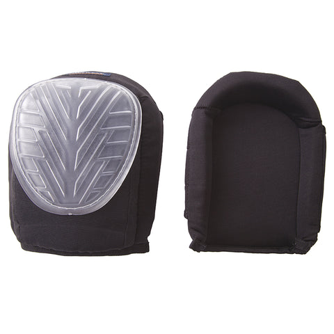 PW340 Super gel kneepad (KP30)