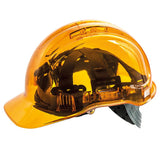 PW354 Peak view plus helmets (PV54)