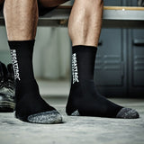 RG287 3-pack work socks