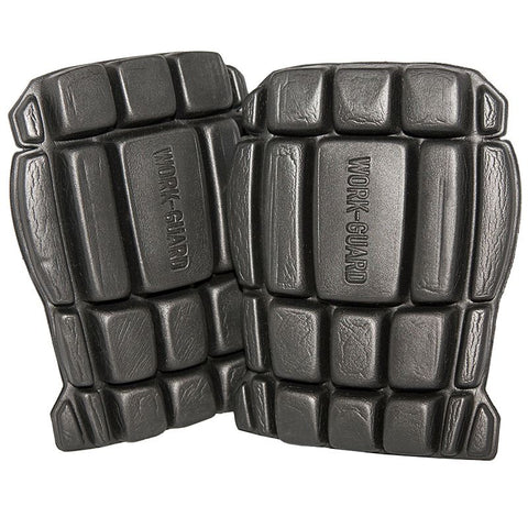 R322X Work-Guard knee pads