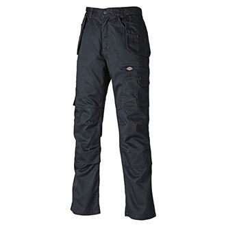 Dickies Redhawk Pro Trousers - WD801