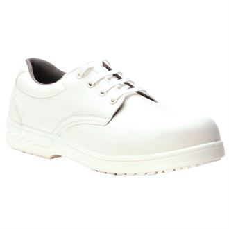 Portwest Steelite Kitchen Shoe S2