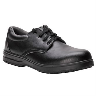Portwest Steelite Safety Shoe S2
