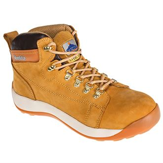 Portwest Steelite Midcut Boot (SB) PW315