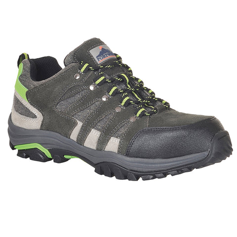 Portwest Steelite Loire low Cut Safety Trainer