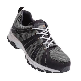 Regatta Rapide Knit Safety Trainer (TRK108)