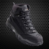 Regatta Causeway S3 Waterproof Safety Boot (TRK110)