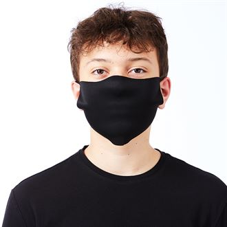 Face Cover - Non Surgical Face Mask