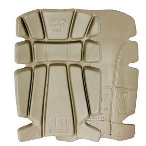 Snickers 9112 D30 Lite Knee Pads - SALE (WHILST STOCKS LAST)