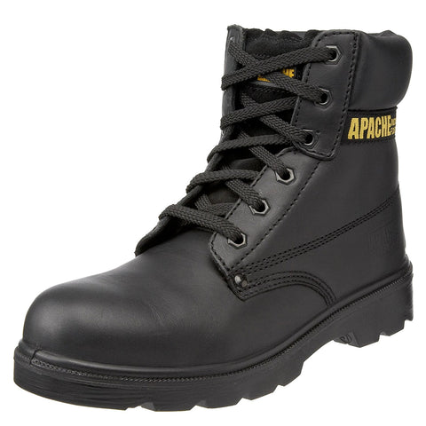 Apache AP300 Safety Boot