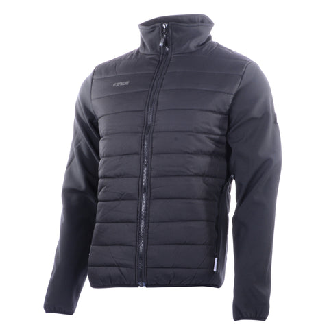 Apache hybrid Jacket - SALE (Whilst Stocks Last)