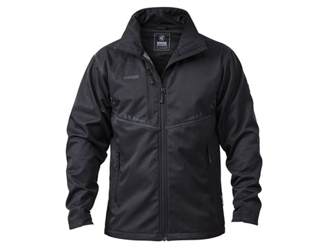 Apache ATS Lightweight Soft Shell Jacket - SALE (Last Stock)