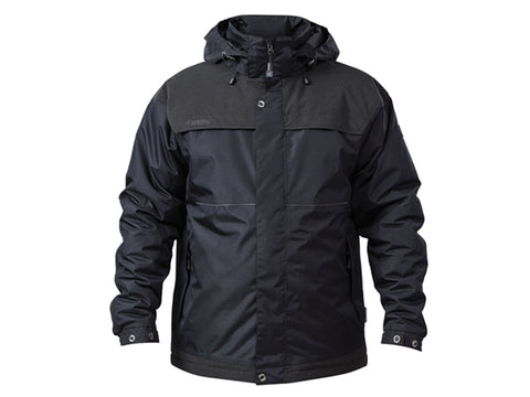 Apache ATS Waterproof Jacket -  SALE (Last One) Large