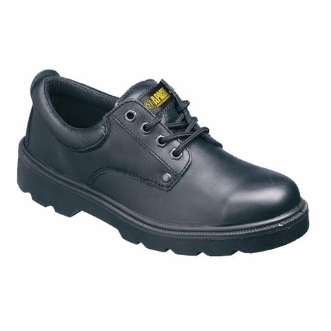 Apache AP306 Safety Shoe - SALE (Limited Stock)