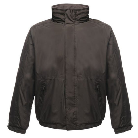 RG045 Dover jacket