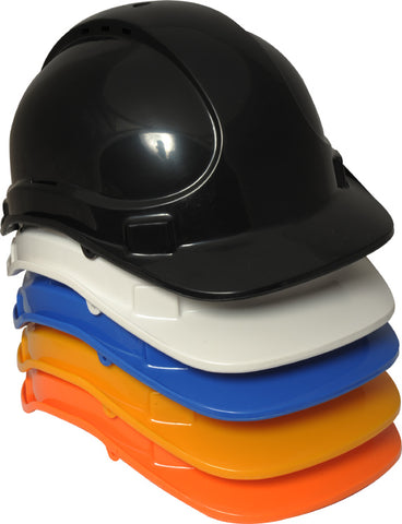 Basic Hard Hat