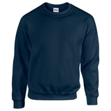 GD56B Heavy Blend™ youth crew neck sweatshirt