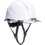 Portwest Skyview Safety Helmet