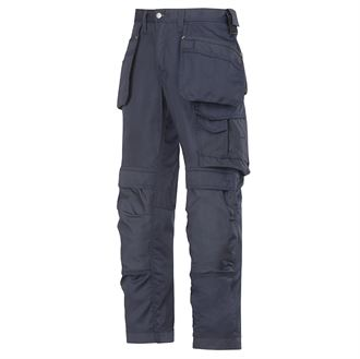 Snickers 3211 CoolTwill Trousers