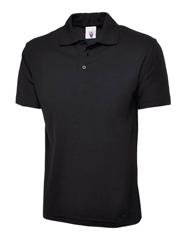 UC102 Premium Polo Shirt