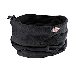 Dickies Neck Gaiter / Snood - SALE