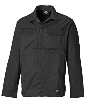 Dickies Redhawk Jacket WD954 - SALE (Last Stock)