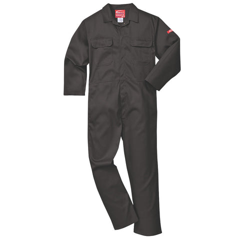 Portwest Bizweld™ flame-resistant coverall