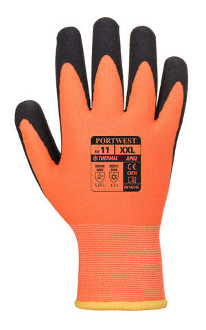 Portwest thermo Pro Ultra