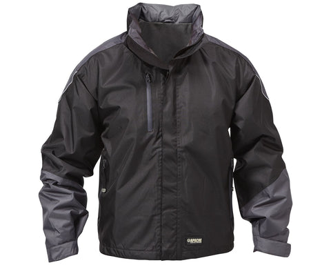 Apache All-Seasons Work Jacket - SALE (Last Stock)