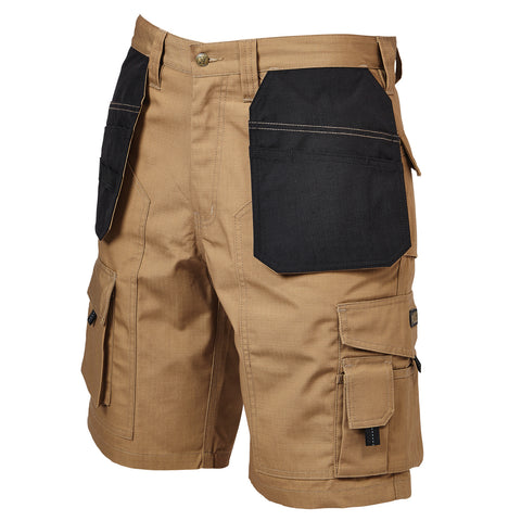 Apache Holster Shorts - SALE (Limited Stock)