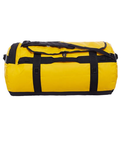 The North Face Base Camp Duffel (Large)