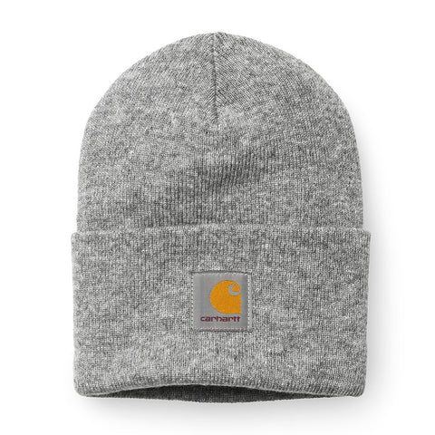 Carhartt Watch Hat - SALE