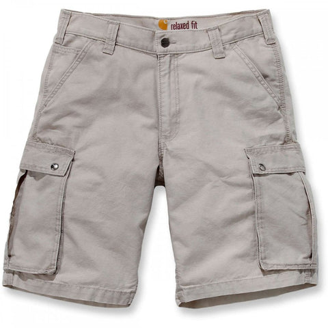 Carhartt Rugged Cargo Short -  SALE (Limited Stock)