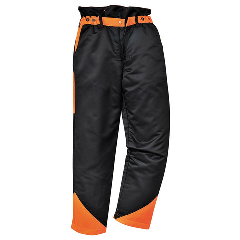 Portwest CH11 Chainsaw Trouser
